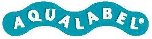 Labellord Logo Aqualabel